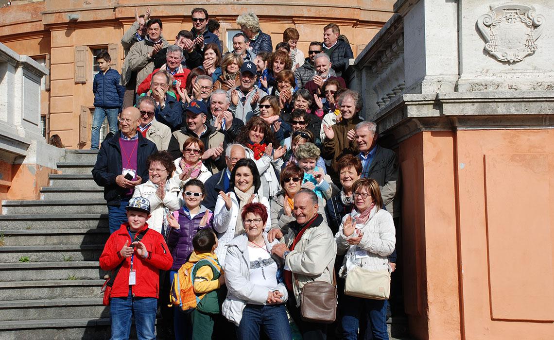 Associazione Callis Alta