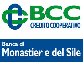 BCC Monastier