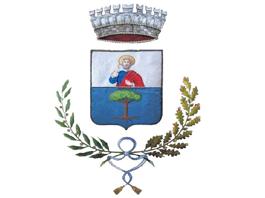 Comune di San Biagio di Callalta